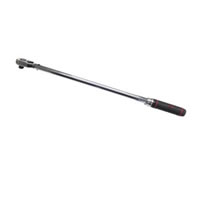 """ATD-12501 3/8"""" Drive 30-250 in.-lbs. Micrometer Torque Wrench"""