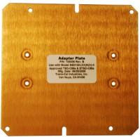 Trans-Cal, 103035 Adapter Plate