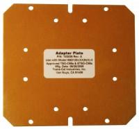 103038 Trans-Cal Nano Adapter Plate TCI SSD120