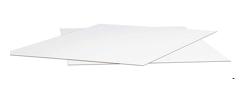 Aluminium Sheets 032-2024T3 4ft x 12ft