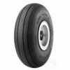Goodyear 249K83-3 Tubeless Aircraft Tire