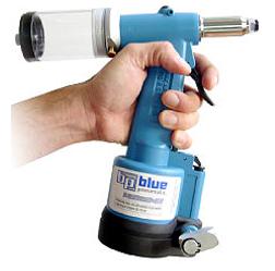 Blue Pneumatic Power Micro BP-48V