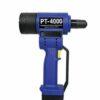 FSI D-9000-MIL-1 Combination Blind Rivet, Blind Bolt & Blind Nut Tool Kit