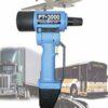 FSI PT-4000 Cordless Blind Riveter
