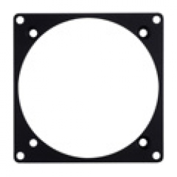 36028-1 Front Mount Adapter Kit 3/32inch