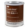 3M Scotch-Weld Epoxy Adhesive 1751