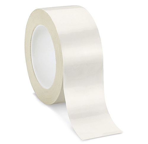 3M 855 Nylon Film Tape- 2x72 yd