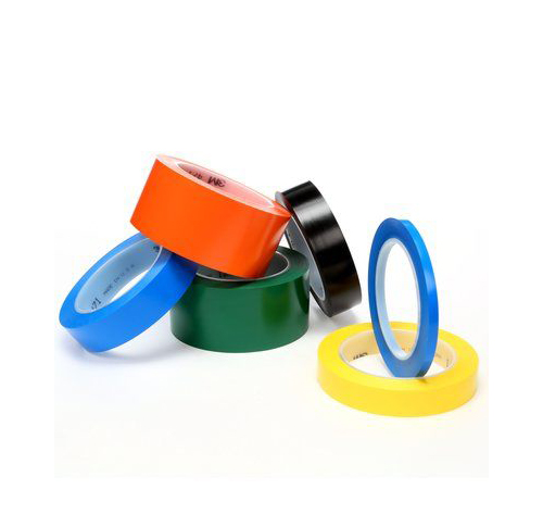3M Vinyl Tape 471 1x 36 yards