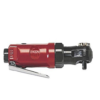 """Chicago Pneumatic Air Ratchets CP-825, 1/4"""" drive"""