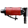 """Chicago Pneumatic 1/4"""" Right Angle Die Grinders CP-9106QB"""