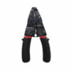 ATD-1990 Wire Stripping & Crimping Pliers