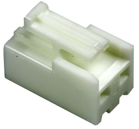 7016983, Connector Housing