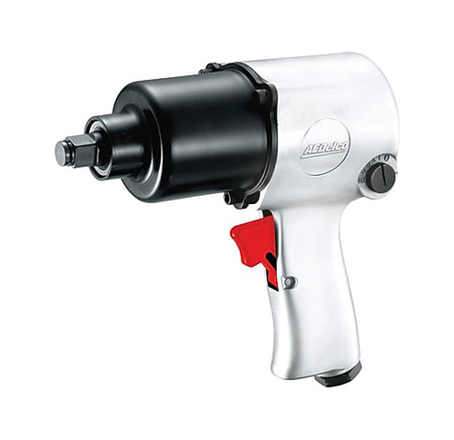 "ACDelco ACD-ANI403 1/2"" Impact Wrench"
