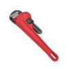12″ LONG CAST IRON PIPE WRENCH ATD-612