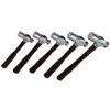ATD Ball Pein Hammers with Fibreglass Handles ATD-4035