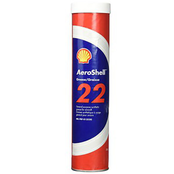 AeroShell Grease 22, 380g