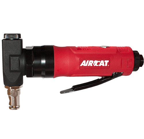 AirCat High Performance Air Nibbler ACA-6330