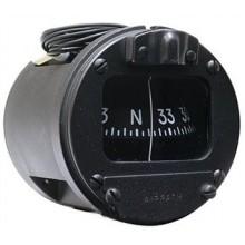 C2300L4 Compass Insert, Model C2300