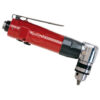"Chicago Pneumatic Reversible Angle Air Drill 3/8"" Chuck CP-879"