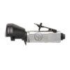Chicago Pneumatic Heavy Duty High Speed Cutter CP-861