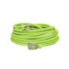 Legacy Flexzilla Pro Industrial Grade Extension Cords LEG-103100FZL5F