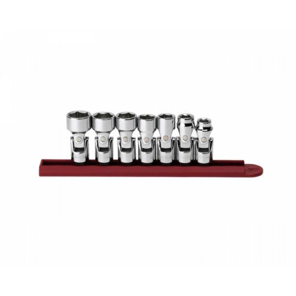 Gear Wrench Flex 6 Point Sockets GW-80564