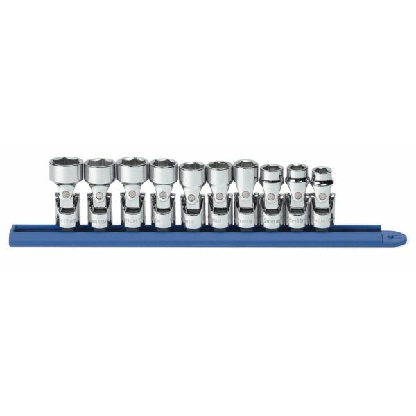 Gear Wrench Flex 6 Point Sockets GW-80565