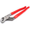 "82064 Gearwrench 10"" V-JAW TONGUE AND GROOVE PLIERS"