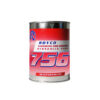 Royco 756 - Synthetic Fire Resistant Hydraulic Fluid
