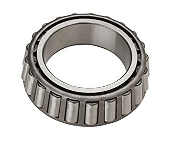 TIMKEN Tapered Roller Bearing JLM813049-K0629