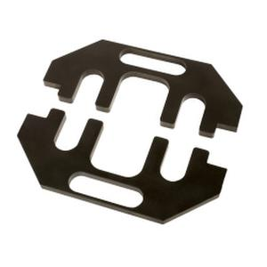 Lisle LIS-37100, Timing Tool for Ford 3.5L, 3.7L Engines