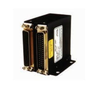 MD41-244 Relay Unit, Model MD41, 14V, TSO'd