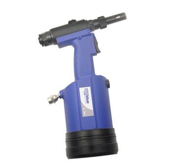 BP Air/Hydraulic Riveter SuperLight™ SL-3