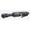 "SP AIR SPA-SP 7730, 3/8"" Reaction Free High Speed Impact RATCHET"