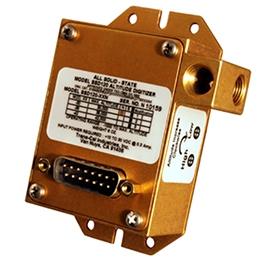 SSD120-42N, Model SSD120 Trans-Cal Encoder, Solid state, 42K