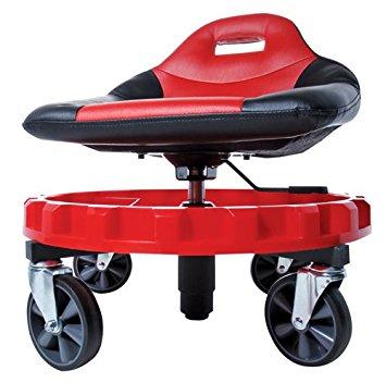 Traxion TRX-2 700 ProGear Mobile Gear Seat