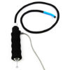 Vividia Ablescope VA-800 Semi-Flexible USB Digital Articulating Inspection Camera