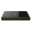 Vivida VA-B2 Wi-Fi Box For VA Borescopes