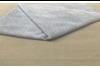 300 GSM CLOTH - MICROFIBRE