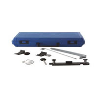 Assenmacher ASM-6800TDI (Timing Belt Tool Set)
