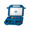 Assenmacher ASM-8110 (10 Pc. Line Disconnect Tool Set)