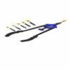 Astro Pneumatic AST-1452 (XL Hand Rivet Nut Setter Kit)
