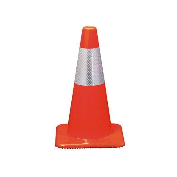 -traffic-cones-90128-r-64_1000
